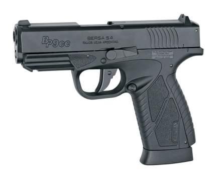 Пневматический пистолет Bersa BP9cc ASG BERSA BP9CC BLOWBACK