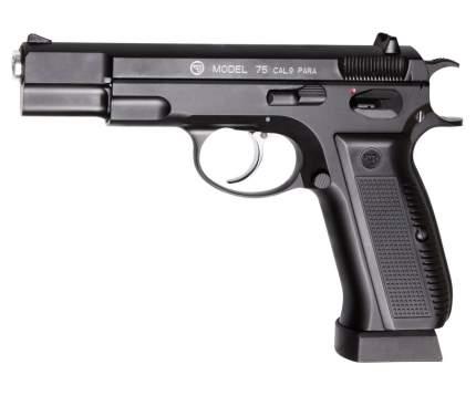 Пневматический пистолет CZ 75 ASG CZ 75