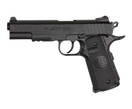 Пневматический пистолет Colt 1911 ASG STI DUTY ONE