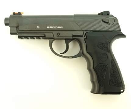 Пневматический пистолет Beretta 90-Two Borner Sport 306