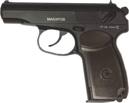 Пневматический пистолет ПМ Cybergun Cybergun PM