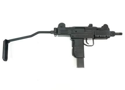 Пневматический пистолет-пулемет IWI Mini Uzi Cybergun MINI UZI