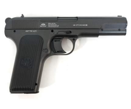 Пневматический пистолет ТТ Gletcher TT NBB