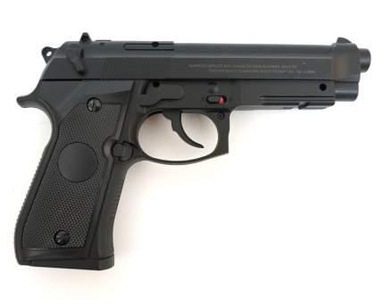 Пневматический пистолет Beretta 92 Stalker S92PL