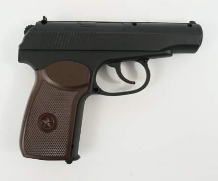 Пневматический пистолет ПМ Stalker SPM