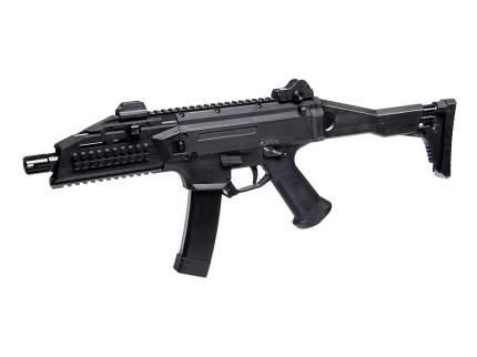 Страйкбольный автомат ASG CZ Scorpion EVO 3 A1