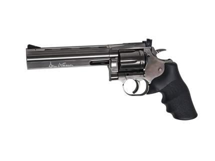 Страйкбольный пистолет ASG Dan Wesson 715