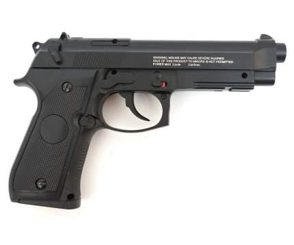 Страйкбольный пистолет Stalker SCM9M