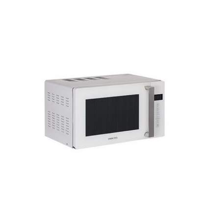 Микроволновая печь соло HIBERG VM-4088 W