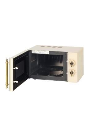 Микроволновая печь соло HIBERG VM-4288 YR
