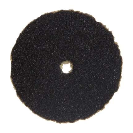 Насадка шлифовальная для гравера Зубр d 24х2,0мм 10шт