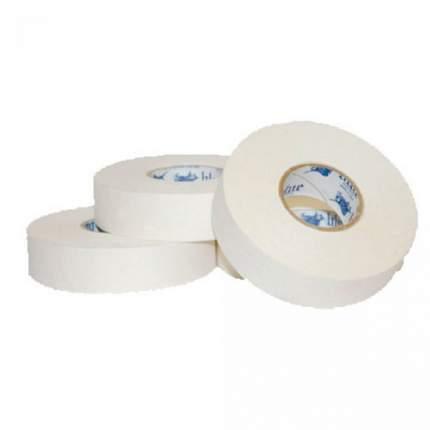 Лента для клюшек BLUESPORT Tape 24х47(белый)