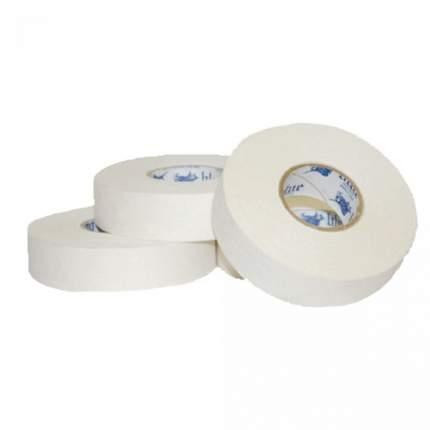 Лента для клюшек BLUESPORT Tape 36х50(белый)