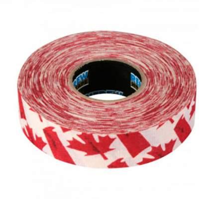 Лента для клюшек RENFREW 24x18 canadiens flag