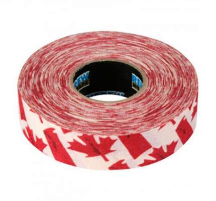 Лента для клюшек RENFREW 24x25 canadiens flag