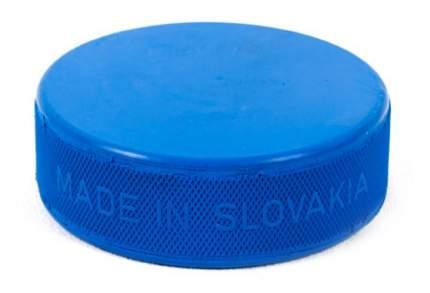 Шайба VEGUM облегченная(синий)