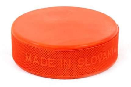 Шайба VEGUM утяжеленная(оранжевый)