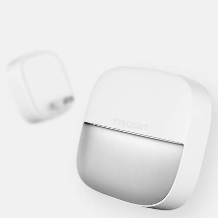 Умный ночник Xiaomi Yeelight Plug-in Night Light Sensitive Yeelight