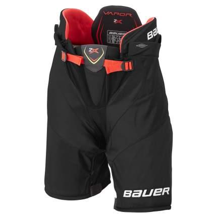 Шорты хоккейные BAUER Vapor 2X S20 JR подростковые(M)