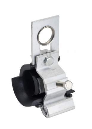 Зажим промежуточный SO140 2-4x16-120 мм2 EKF PROxima