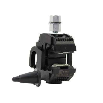 Зажим прокалывающий ответвительный N640 16-120 мм2 / 16-35 мм2 EKF PROxima