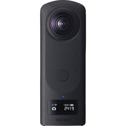 Видеокамера экшн Ricoh Theta Z1 VR 360 Black