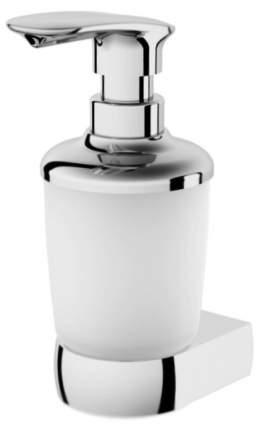 Стеклянный диспенсер для жидкого мыла Sensation A3036900