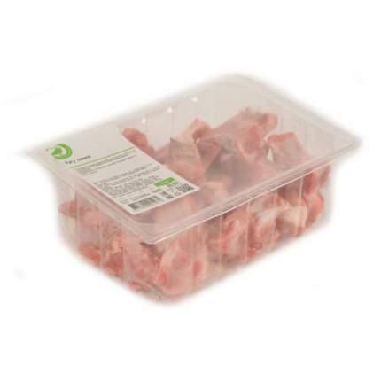 Рагу свиное Каждый День охлажденное +-600 г