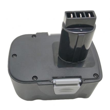 Аккумулятор ABC 12 V; 1.5 Аh; Ni-Cd для инструментов Интерскол