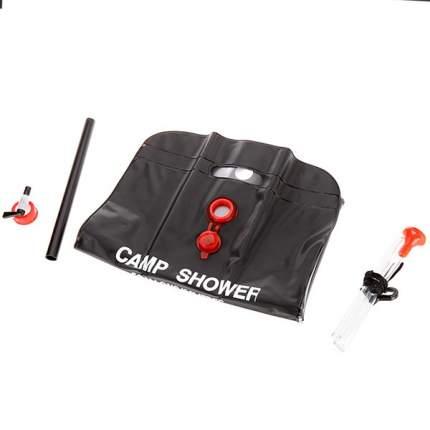Дачный душ 104779 Solar Shower Bag сборный