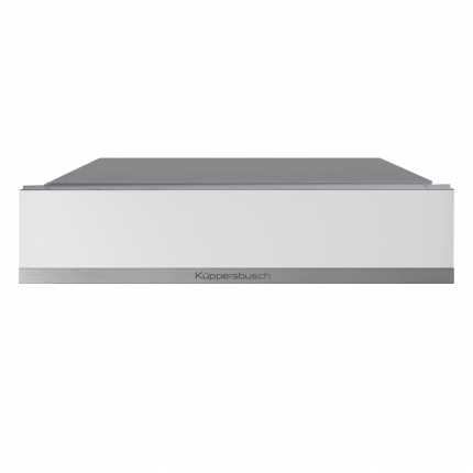 Подогреватель посуды Kuppersbusch CSW 6800.0 W1 Stainless steel