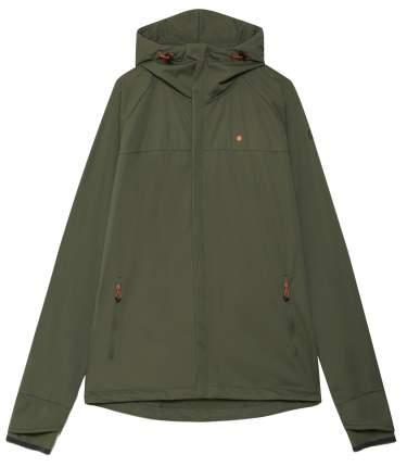 Куртка Gri Темп, L INT, olive