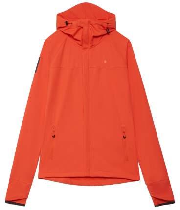 Куртка Gri Темп, S INT, orange