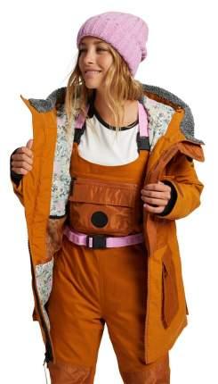 Куртка Сноубордическая Burton 2020-21 Larosa True Penny (Us:s)