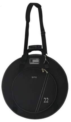 Чехол для тарелок Gewa SPS Cymbal Bag 22''