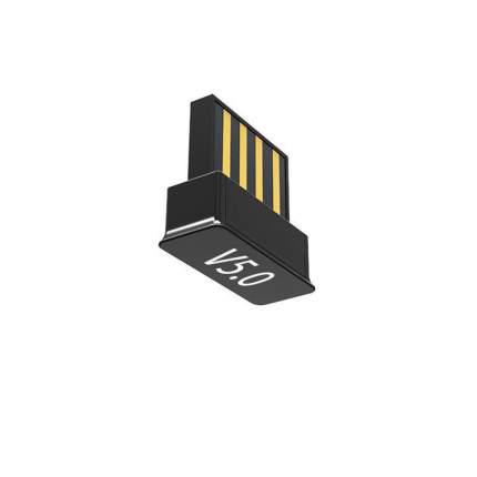 USB-адаптер Bluetooth 5.0 (4354)