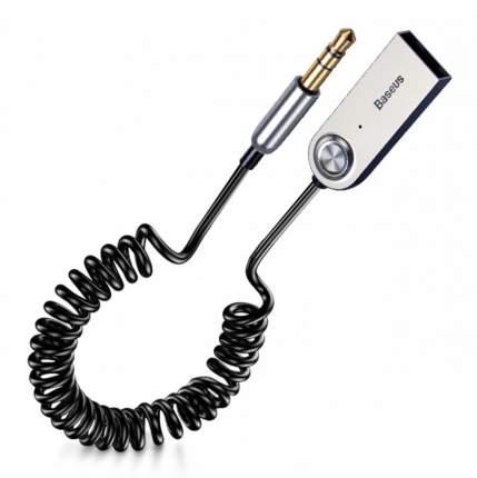 Bluetooth-передатчик, ресивер для музыки Baseus Aux 3,5 мм, Bluetooth 5.0/4.2/4.0