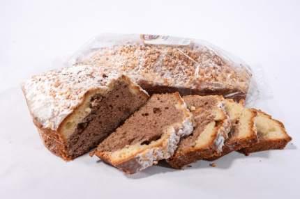Кекс Реж-хлеб Уфимский 500 г
