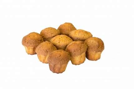 Кекс Сормовский хлеб Творожный 200 г