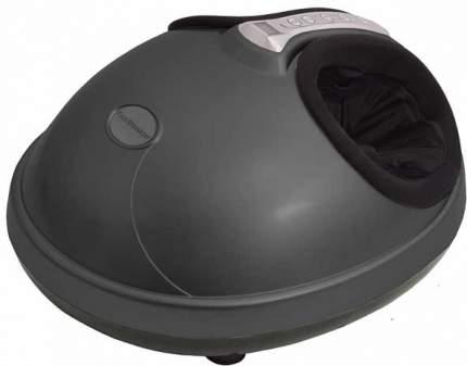 Массажер для ног Gezatone Massage Magic AMG714 (Graphite)
