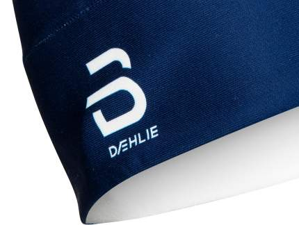 Шапка Bjorn Daehlie 2020-21 Polyknit Oberstdorf Estate Blue (Us:one Size)