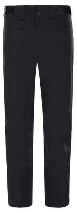 Спортивные брюки The North Face Presena, tnf black, L INT