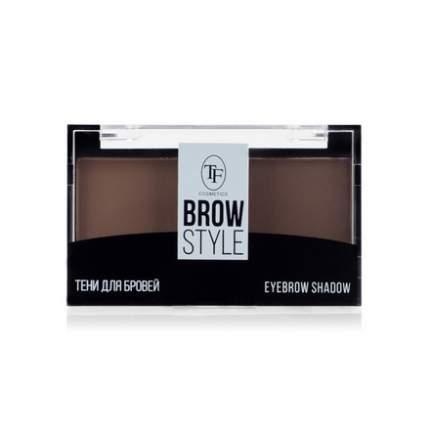 Тени TF, Brow Style, тон 52
