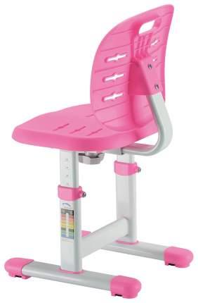 Стул Holto-6 розовый