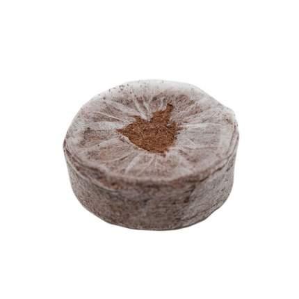 Таблетка кокосовая 45 мм.