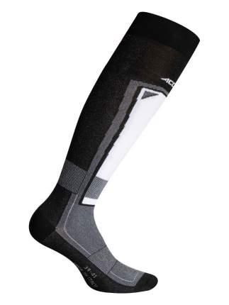 Носки Accapi Socks Ski Touch Black/White (Eur:37-39)