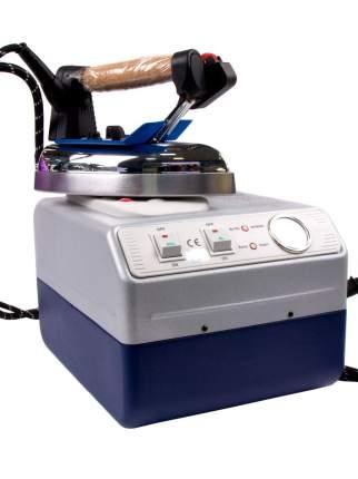 Парогенератор Silter Super mini 2002