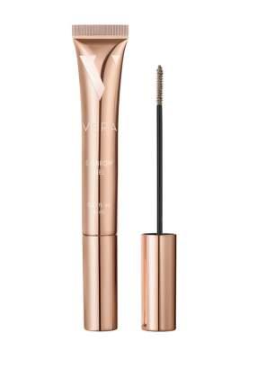 Тушь для бровей VERA fiber eyebrow mascara
