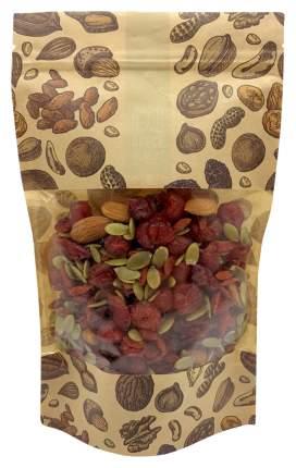 Орехово-ягодная смесь Dolce Albero коктейль 200 г