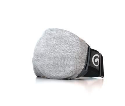 Чехол Для Маски Gogglesoc 2020-21 Knit Soc (Б/Р)